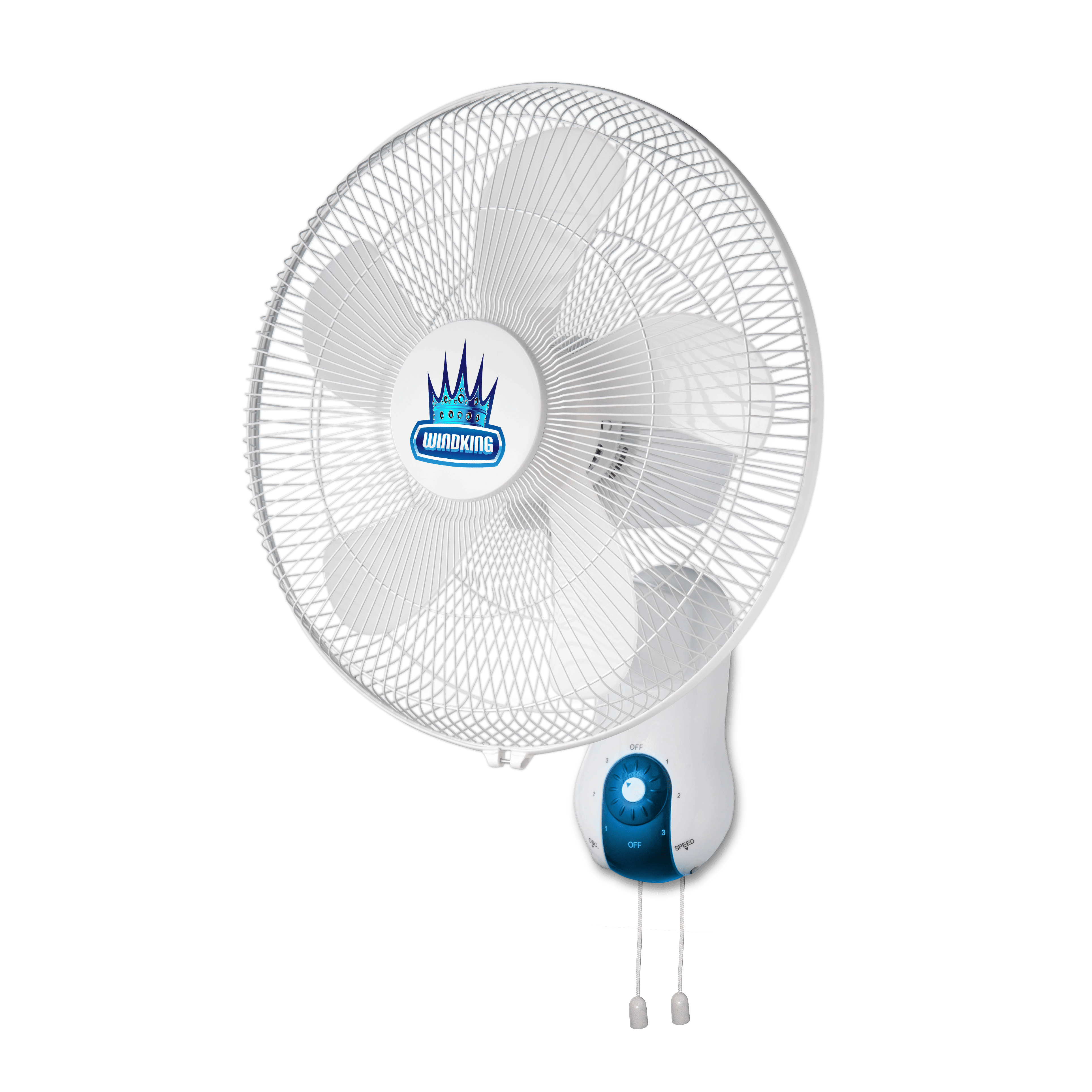new windking fan3