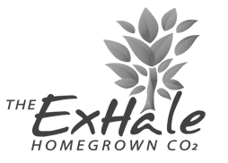 Exhale Grow Bags